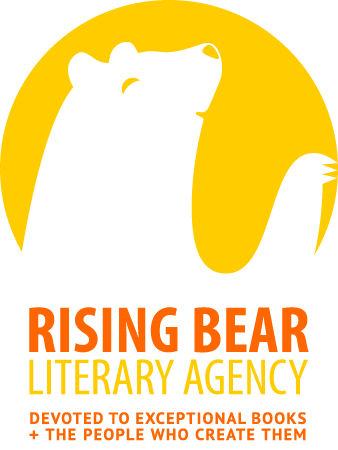 Rising Bear / Literary Agency